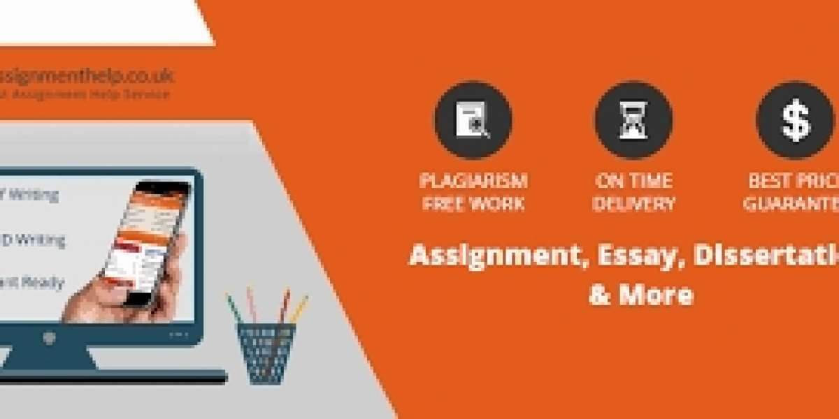 What are the advantages and disadvantages of assigning student homework?