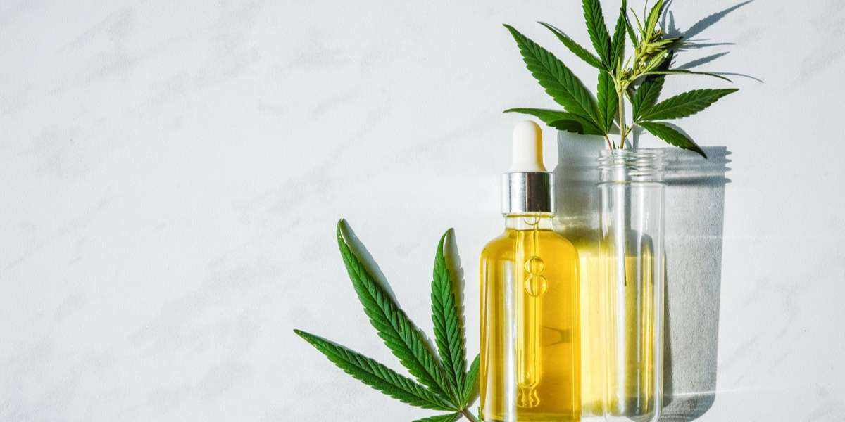 Superior Vibes CBD Oil™ 100% Off Exclusive Offer