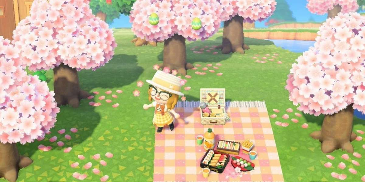 These changes will make the lives of Animal Crossing villagers so easy