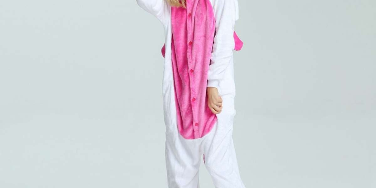 Cute Animal Halloween Onesies For Men - A Guide To Finding The Best Ones To Wear On Halloween