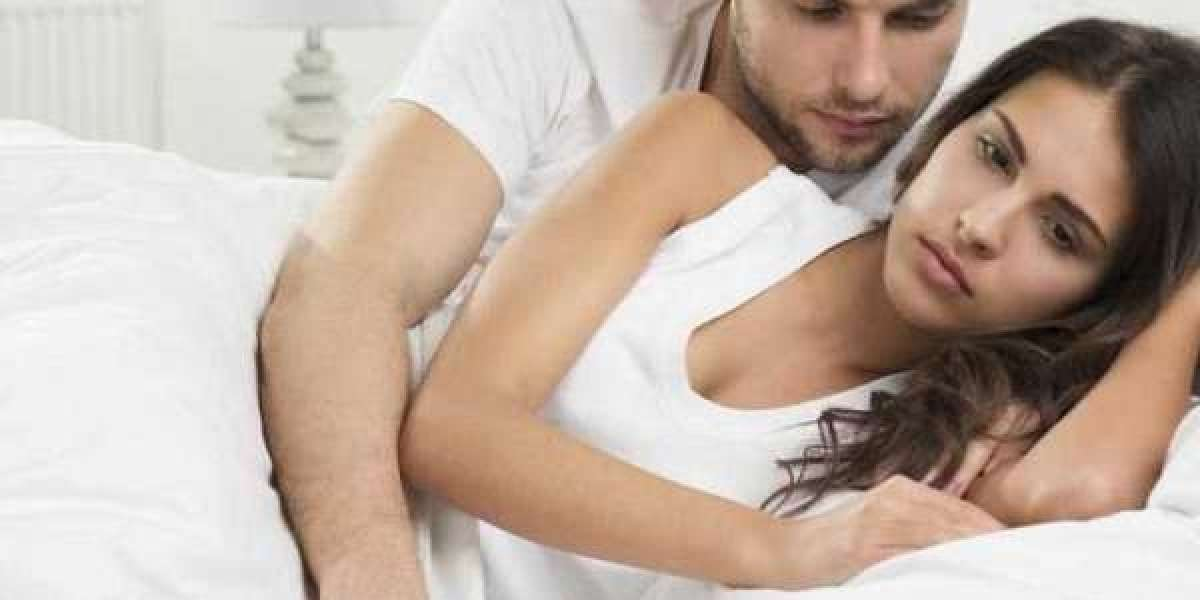VYPrimax - Get Perfect Male Enhancement Supplement