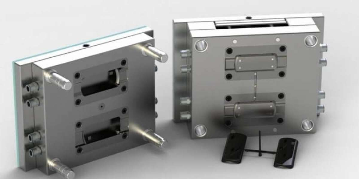 Things You Need To Know About Future CNC Technology