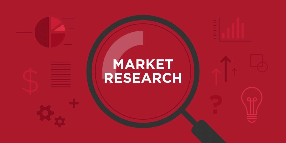 T-cell immunotherapy market is projected to grow at an annualized rate of 12.2% by 2030