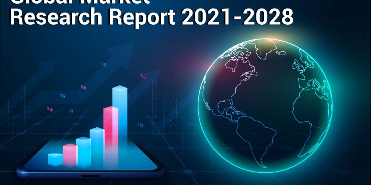 Polylactic Acid Market  Global Size, Growth Insight, Share, Trends, Industry Key Players, Regional Forecast To 2028