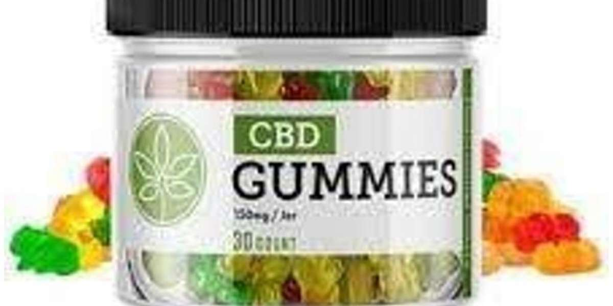 https://supplements4fitness.com/dragons-den-cbd-gummies/