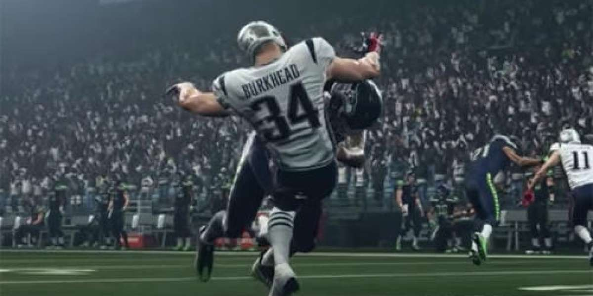 Madden 21: 5 Things The Game Got Right