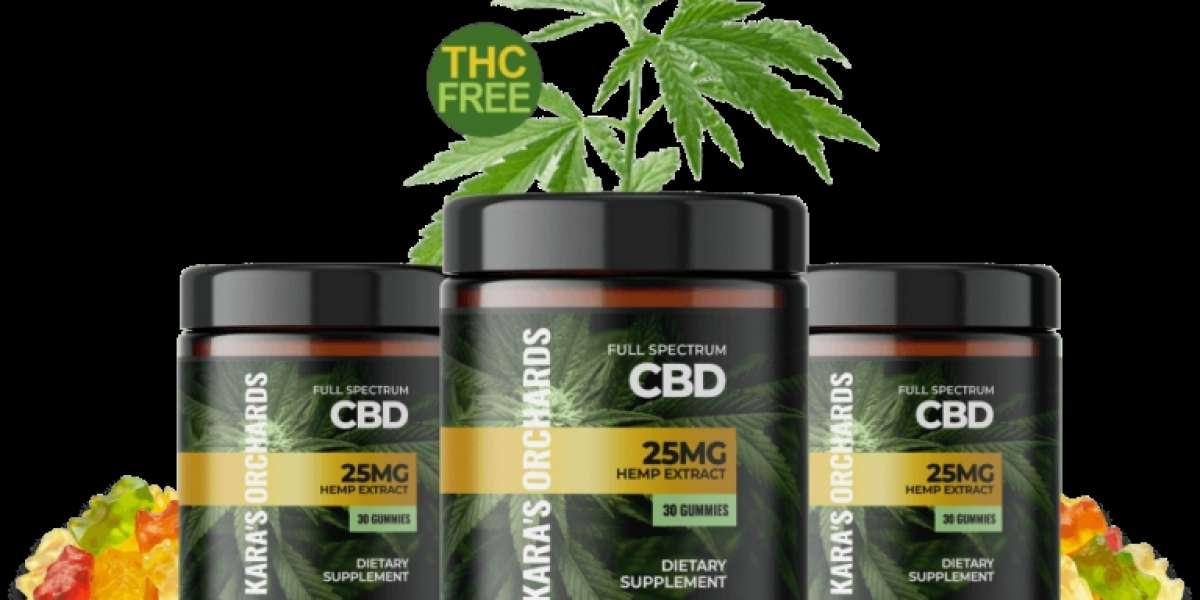 http://ipsnews.net/business/2021/03/24/karas-orchards-cbd-gummies-uk-is-it-worth-to-buy-pros-cons-and-reviews/