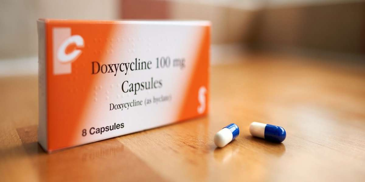 Generic or Brand Name Drugs: Which Are Best?