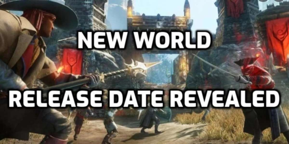 What are the benefits of players joining the New World Predator?