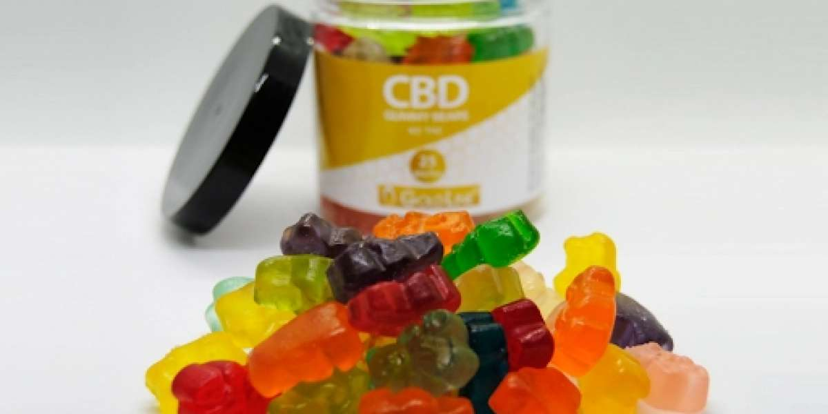 Dragons Den CBD Gummies (United Kingdom): UK Real Customer, Benefits, Dragons Den, Pain Relief, Trial & Where to Buy