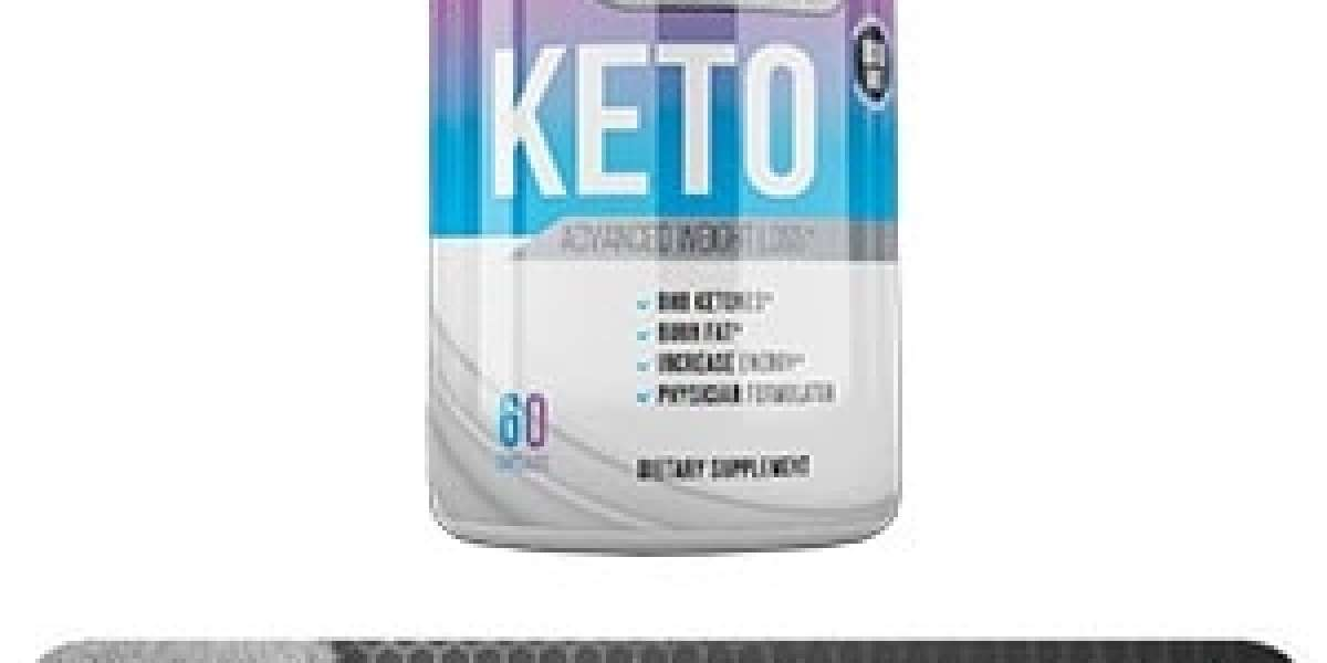 Fastgenix Keto Check Out Special Offer With Special Discount Hurry Up