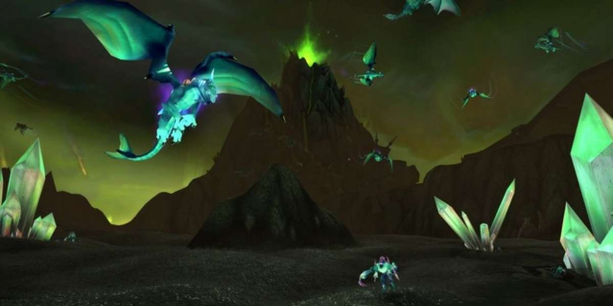 Two new raids of WoW Classic were finally cleared by Progress first