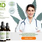Essential CBD Extract Reviews Profile Picture