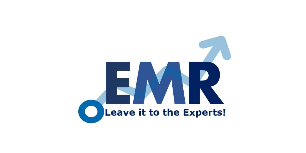 Global Enterprise Risk Management Market is Anticipated to be Driven by Increasing Cases of Data Security Breaches in En