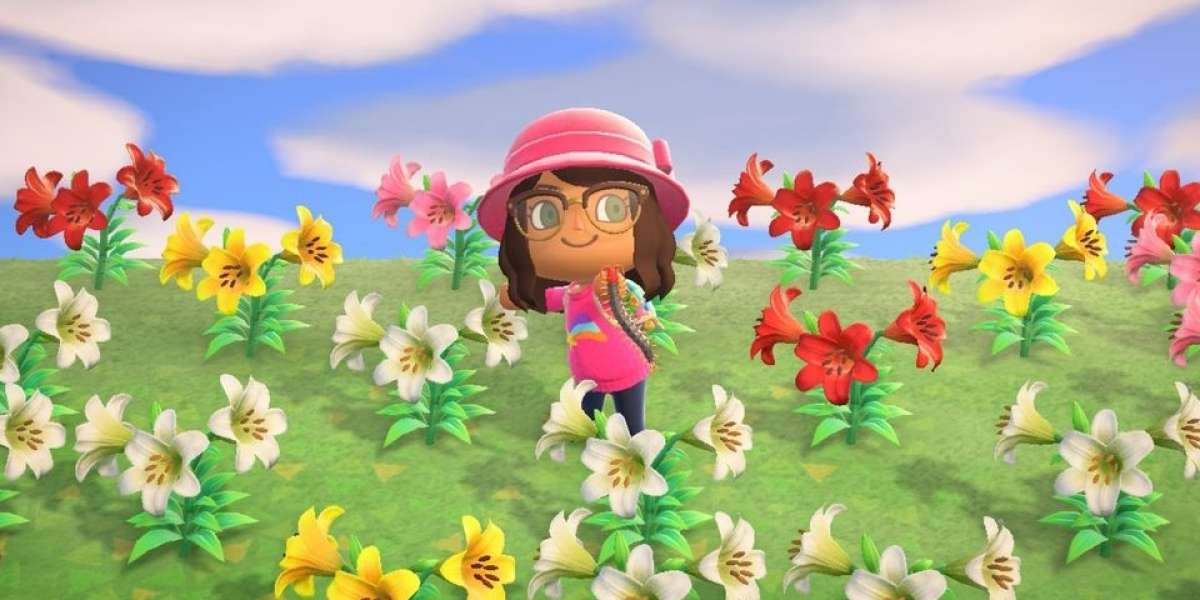 Animal Crossing Items for Sale a town and create matters